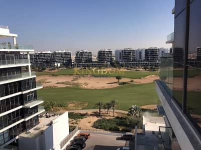 1 Bedroom Flat for Rent in DAMAC Hills (Akoya by DAMAC), Dubai - Ready To Move In|1BR|Golf View|Golf Promenade