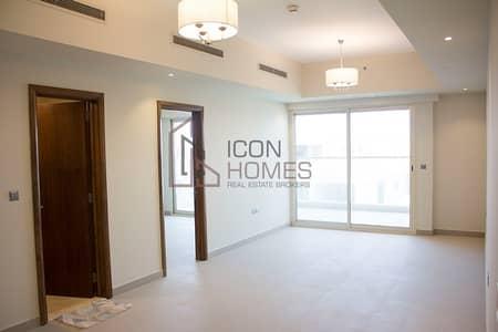 فلیٹ 1 غرفة نوم للايجار في قرية جميرا الدائرية، دبي - Highly maintained | Best Amenities | Great Location