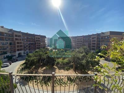 3 Bedroom Flat for Sale in Motor City, Dubai - Fully Upgraded  spacious Beautiful  3BR Apt For Sale.