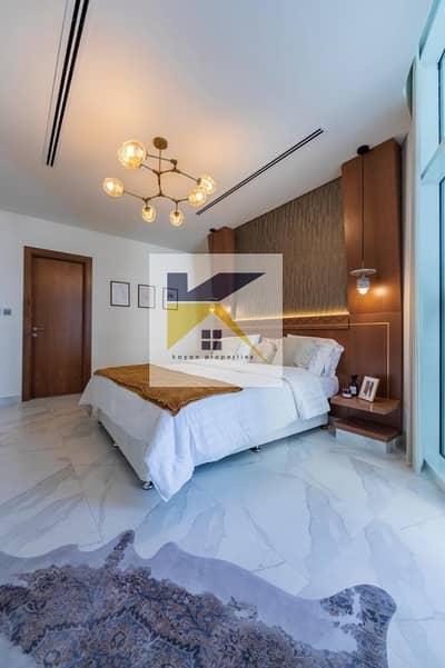 فلیٹ 2 غرفة نوم للبيع في الخليج التجاري، دبي - Dubai Offer/ Apartment Cannel View/ Discount 25%