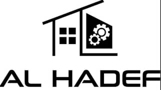 Hadef Contracting Est