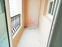 Large 1 BHK Apt.  with all the facilities
