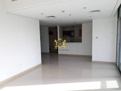 Vacant  2 Bed in Lakeside Residence