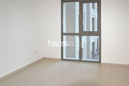 شقة 3 غرف نوم للايجار في تاون سكوير، دبي - 3 bedrooms | great amenities | jan | view now
