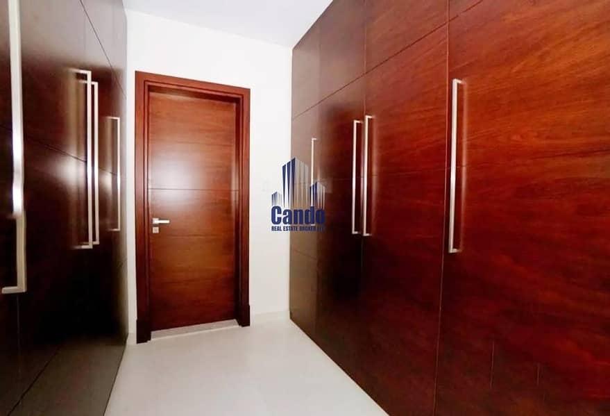 7 Contemporary Villa in District One  Ready To Move