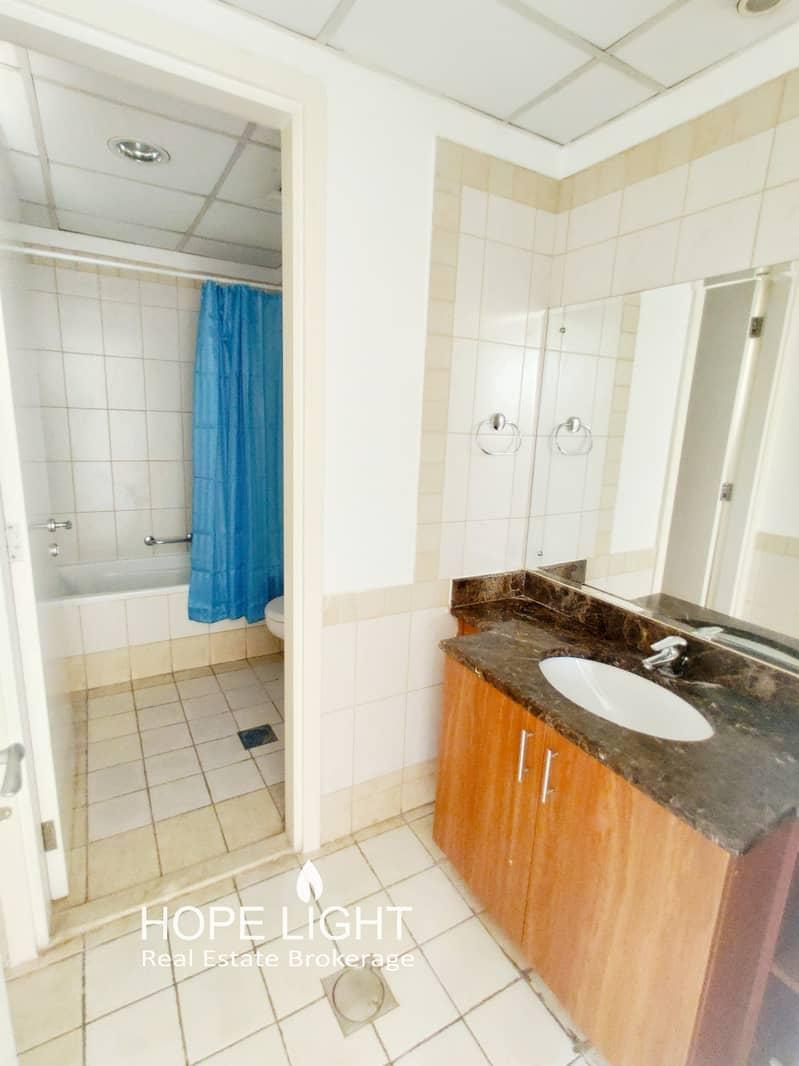 12 2nd Bath