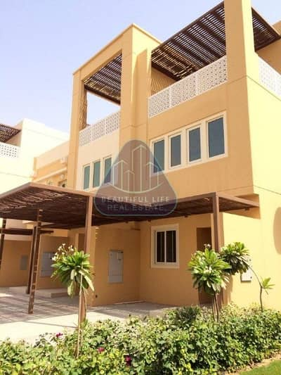 3 Bedroom Townhouse for Sale in Dubai Waterfront, Dubai - WOW l TOWNHOUSE FOR SALE l AFFORDALE PRICE