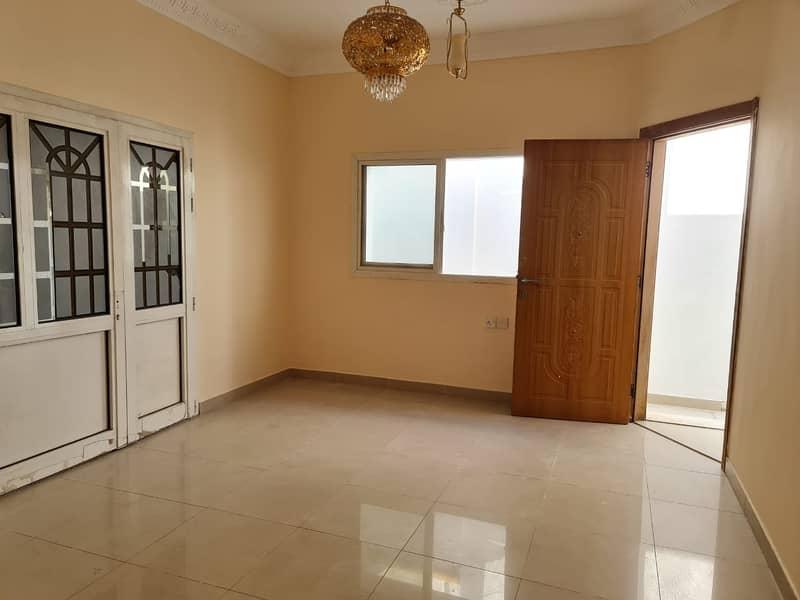 *** TOP DEAL – 3BHK Single Storey Villa (Mulhaq) in Al Jazzat area, Sharjah