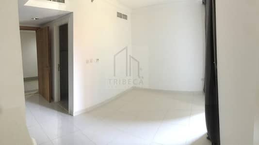 Studio for Sale in Business Bay, Dubai - Vacant Now | Spacious | Best Deal