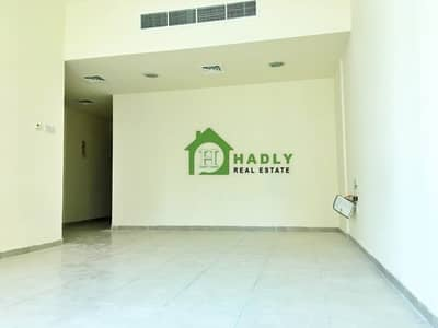 Best Value price for 2 BHK in the market