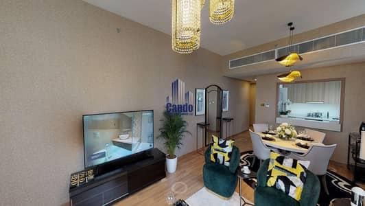 شقة 3 غرف نوم للبيع في داماك هيلز (أكويا من داماك)، دبي - Up to 8% expected ROI | 3Yr Payment Plan | T&Cs apply