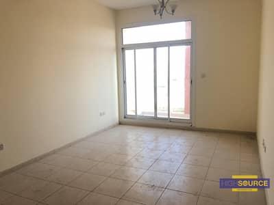 شقة 2 غرفة نوم للبيع في ليوان، دبي - Best layout   Open View   Spcious 2BHK for sale