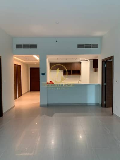 2 Bedroom Apartment for Sale in Bur Dubai, Dubai - 2BR with  Large layout| Dubai Frame View| Beautiful Location