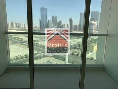 2 Bedroom Apartment for Rent in Al Reem Island, Abu Dhabi - Stunning 2 BR with Balcony | Multiple Payments