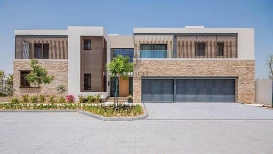 An astonishing villa/private pool/world class amenities