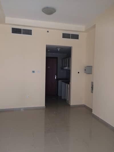 استوديو  للايجار في عجمان وسط المدينة، عجمان - شقة في أبراج لؤلؤة عجمان عجمان وسط المدينة 13000 درهم - 4917154