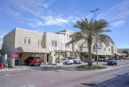 فیلا 3 غرف نوم للايجار في الريف، أبوظبي - Spacious & Gorgeous Unit W/ Best Amenities !