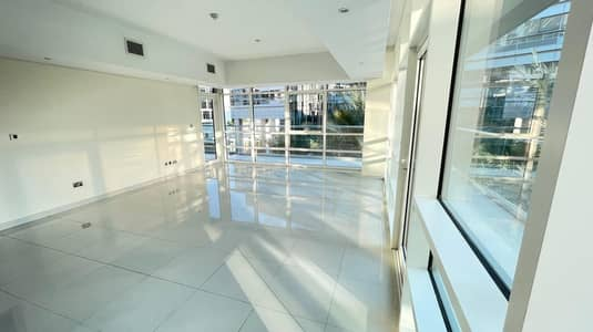 2 Bedroom Apartment for Rent in Al Bateen, Abu Dhabi - No Commission - Beautiful Water Views  Balcony  Amazing Amenities