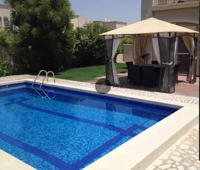 Hot Offer| Upgraded and Extended 3E| Private Pool