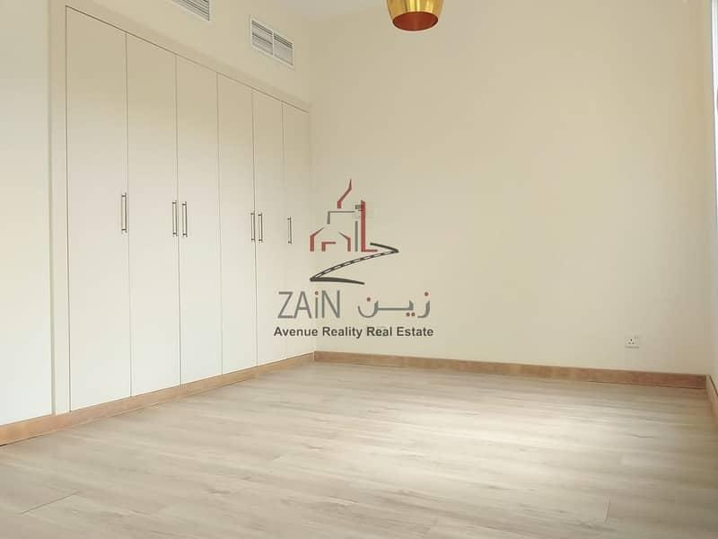 2 4M Type Villa | 2 BR + Study Room | Store Room | Private Garden |