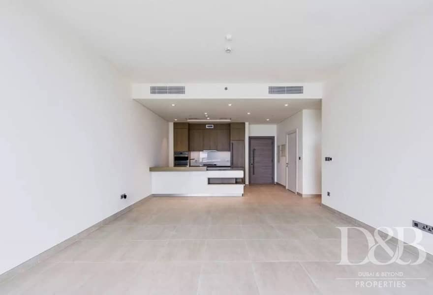 Newly Handed Over | Full Sea View | Modern