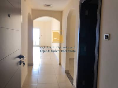 2 Bedroom Apartment for Rent in Al Khan, Sharjah - Spacious 2BR Sea View upgraded for Rent in AlKhan