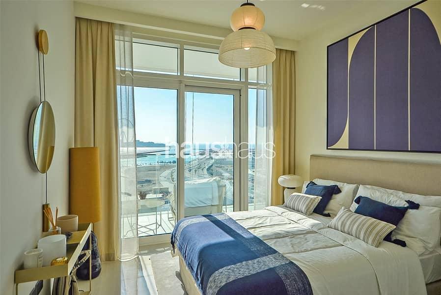 10 Amazing Penthouse | 2 Years Post Handover PP