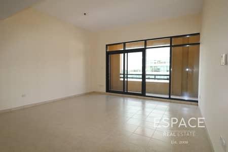 شقة 3 غرف نوم للايجار في ذا فيوز، دبي - Vacant Now | The Views | Great Community