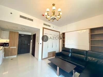 Studio for Rent in Al Furjan, Dubai - Grab This Brand New Studio Apartment|Near To Metro