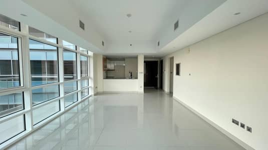 2 Bedroom Apartment for Rent in Al Bateen, Abu Dhabi - Best Price| No Commission| 2 BR Apt| Bright and Modern