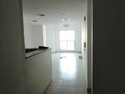 2 Bedroom Apartment for Rent in Al Quoz, Dubai - Nice and Spacious 2BHK apartment | Al Khail Heights