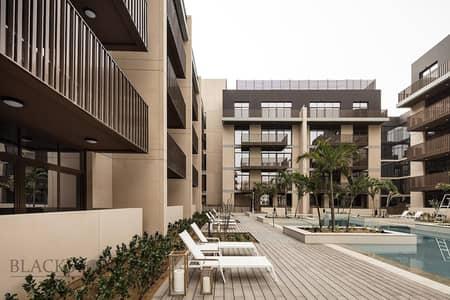 3 Bedroom Apartment for Sale in Jumeirah Village Circle (JVC), Dubai - Elegant 3BR Apartment   High-end Furnishing   Great Community