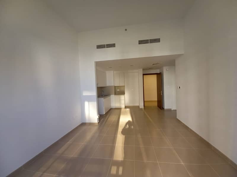 BRAND NEW   POOL VIEW   HIGH FLOOR   1 BED ROOM   JENNA 2