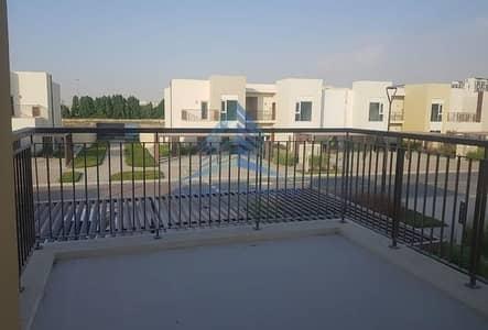 تاون هاوس 3 غرف نوم للبيع في دبي الجنوب، دبي - Brand New