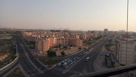 2 Bedroom Apartment for Sale in International City, Dubai - Extremely Attractive 2 Bedrooms Apartment