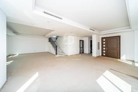 فیلا 5 غرف نوم للبيع في دبي لاند، دبي - Landscaped   Large Plot   Type C   Upgraded