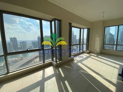 Burj Khalifa + Canal Views| Premium Unit | Ready