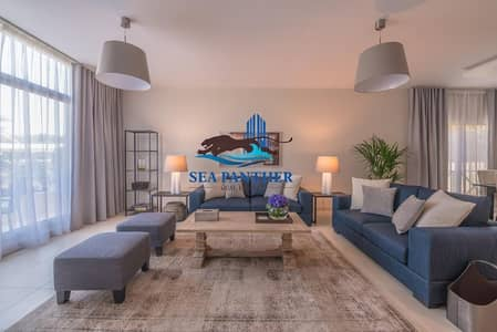 3 Bedroom Villa for Rent in Umm Suqeim, Dubai - COZY INDEPENDENT VILLAS  | NEAR KITE BEACH