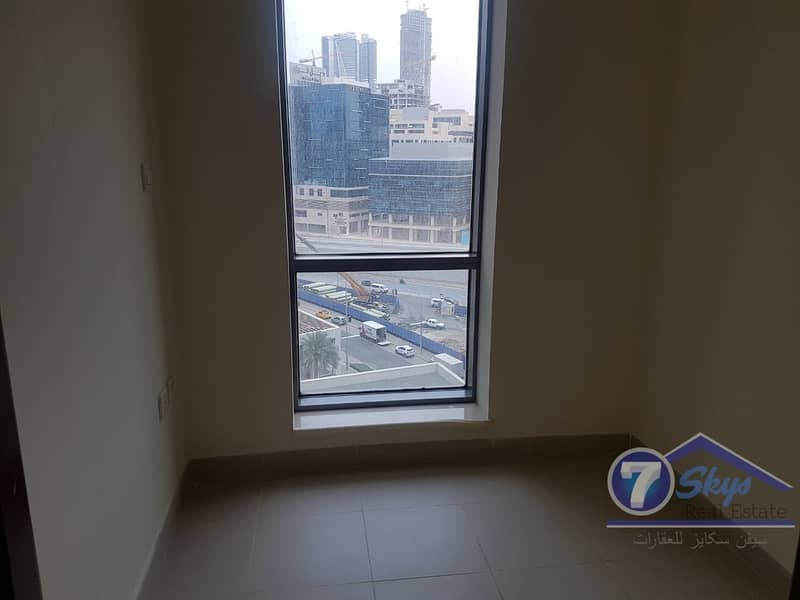 9 Burj Khalifa View 2Bedroom I SouthRidge2