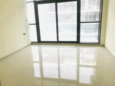 استوديو  للبيع في داماك هيلز (أكويا من داماك)، دبي - شقة في لوريتو 1B لوريتو B لوريتو داماك هيلز (أكويا من داماك) 450000 درهم - 4930571