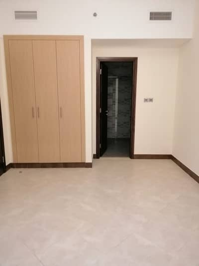 2 Bedroom Flat for Rent in Al Warqaa, Dubai - NEW YEAR OFFER! 2 MONTH FREE  SPACIOUS 2BHK _+GYM_+POOL_+PARKING JUST IN 38K