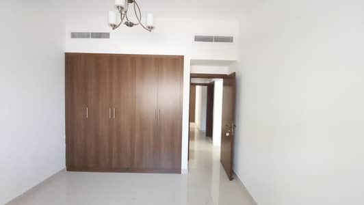 2 Bedroom Flat for Rent in Al Warqaa, Dubai - specious apartment in just 40k