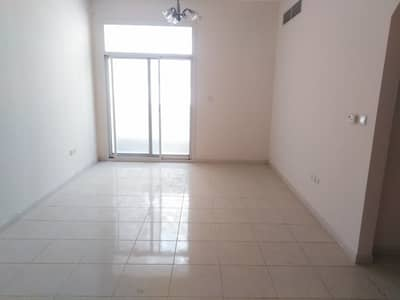 very big size apartment in just 38k