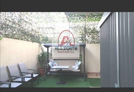 3 Bedroom Villa for Sale in International City, Dubai - Warsan Village | 3bed + maid | Vacant on transfer
