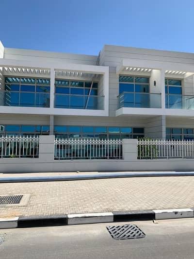 تاون هاوس 3 غرف نوم للايجار في الفرجان، دبي - Elegant Townhouse