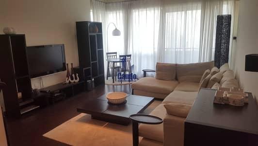 1 Bedroom Apartment for Rent in Dubai Marina, Dubai - Splendid Offer