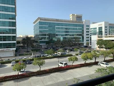 شقة 3 غرف نوم للايجار في ذا فيوز، دبي - Amazing Deal | 3BHK | Nice View
