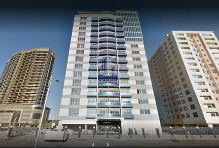 1 Bedroom Apartment for Rent in Dubai Sports City, Dubai - Deal Of The Day