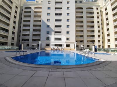 1 Bedroom Flat for Sale in Jumeirah Village Circle (JVC), Dubai - Best Location with amenities | Bulk units