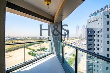 2 Bedroom Apartment for Sale in Business Bay, Dubai - Investors Deal I Luxury 2 Beds I Best Layout